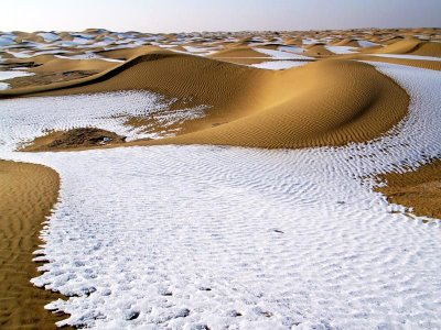 [Snow+in+Desert+(2).jfif]