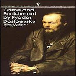 الجريمه والعقاب