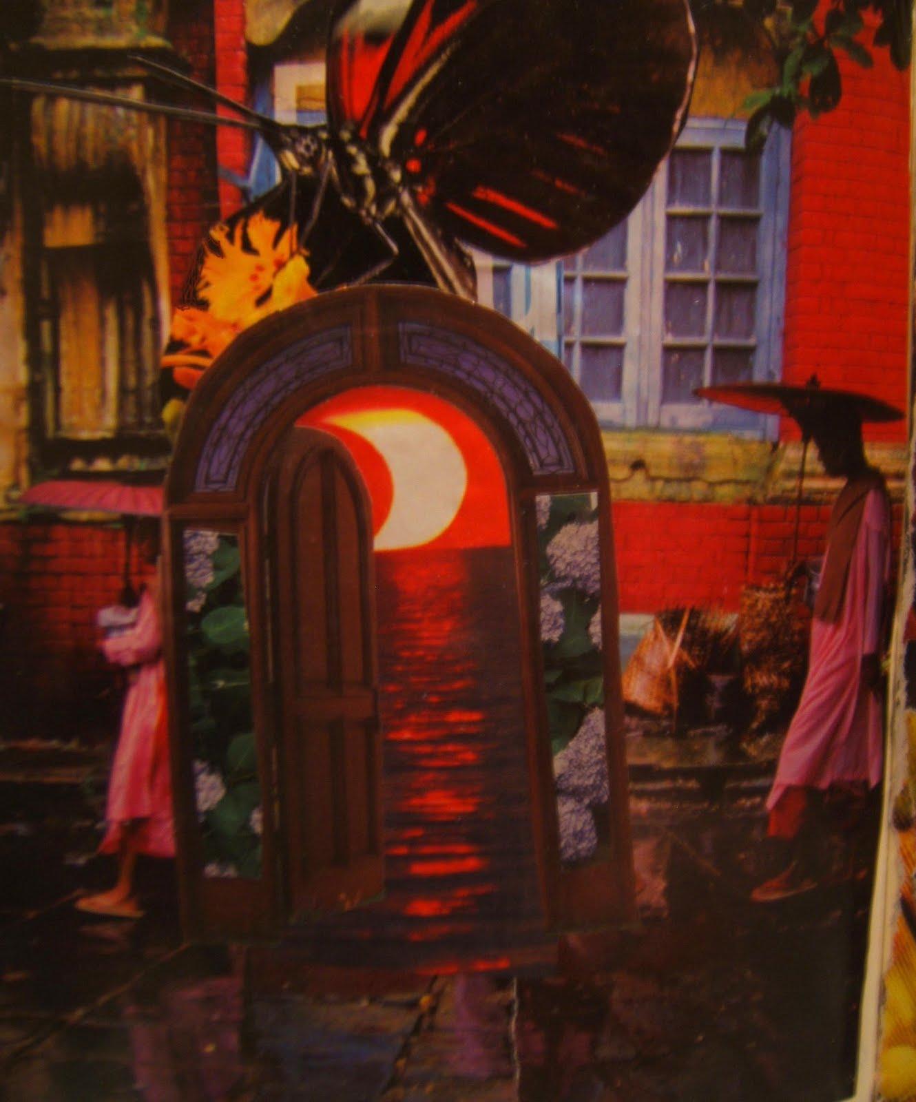 [dreamdoor]