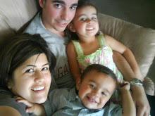 THAMES FAMILY