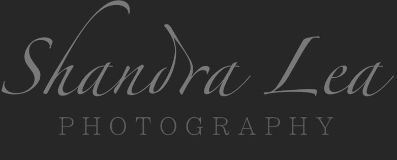 Shandra Lea Photography....