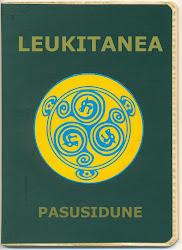 Passaporte Lusitano
