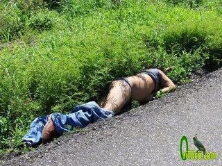 Images Of Para Esclarecer Asesinato Dos Habitantes Zona Montanosa