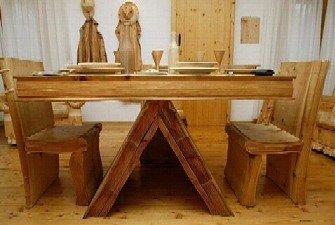 Faz falta uma mesa média?
