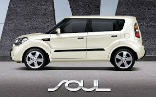 Jim Butler KIA   St  Louis KIA Powerhouse  Kia Soul Named 2010