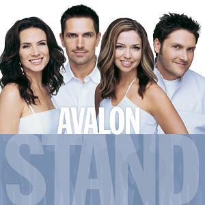 Avalon - Stand 2006