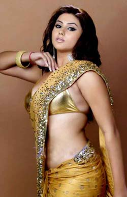 Wallpapers, Photos, Cinema, Film Hot Actress, Celebrities Pictures