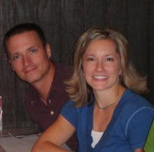 Jake and Nicole