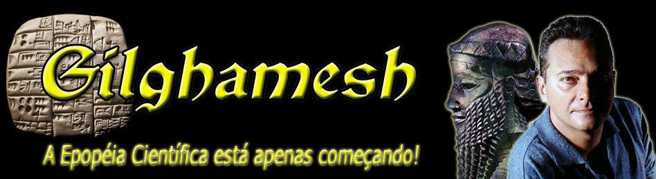 Gilghamesh