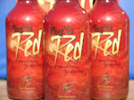 NingXia Red SUPER Antioxidant