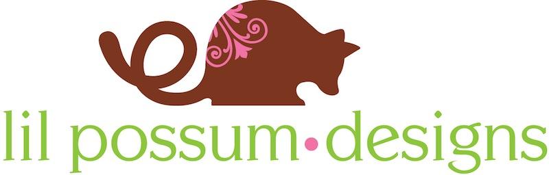 Lil Possum Designs