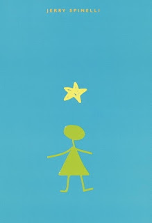 stargirl by jerry spinelli essay