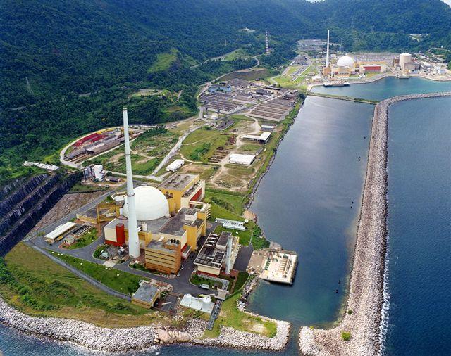 ENTREVISTA-Japão não abala programa nuclear brasileiro