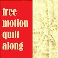 A Few Scraps Free Motion QAL:
