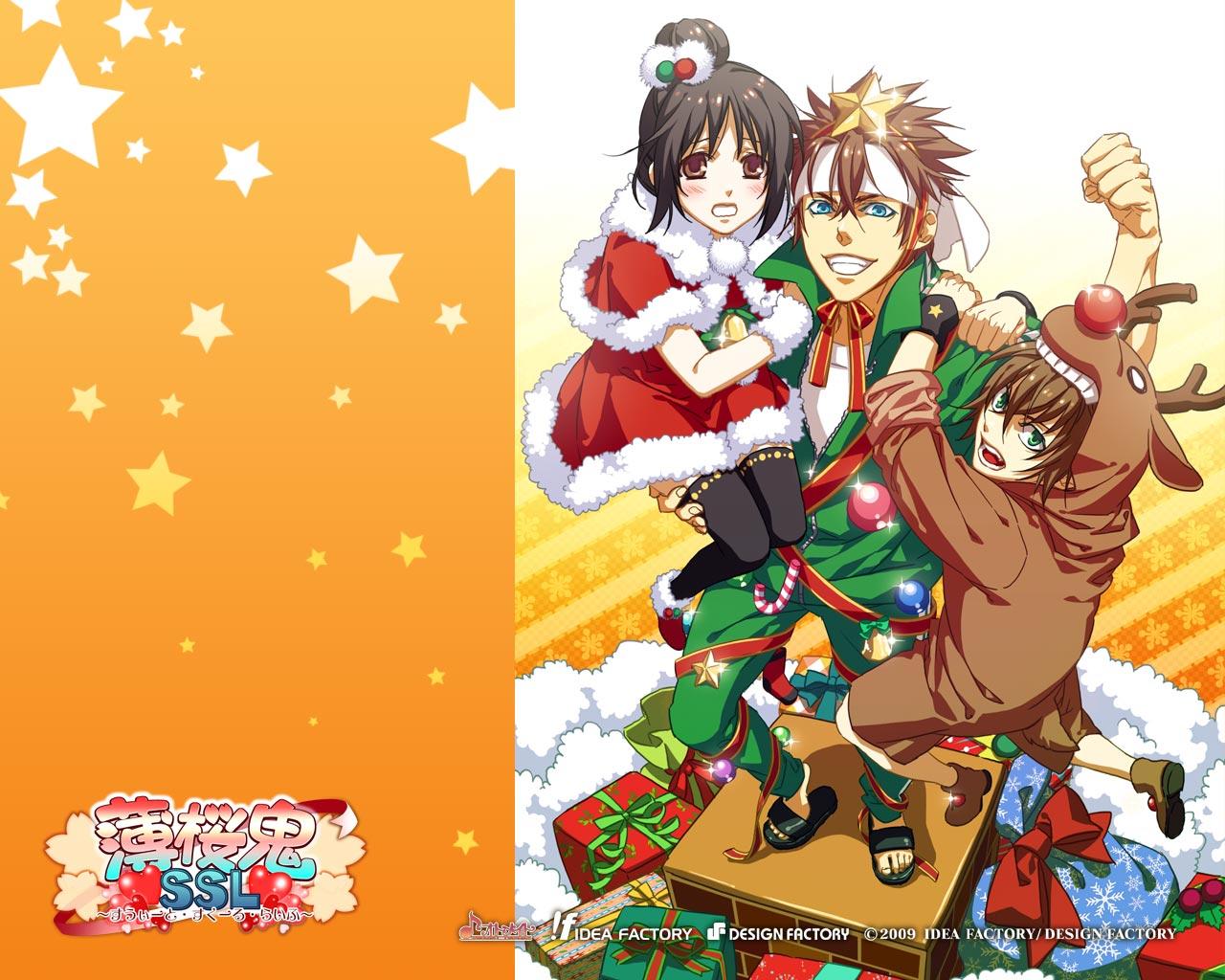 http://2.bp.blogspot.com/_js-AiFBl1-U/TM8D5J7492I/AAAAAAAAAEQ/PAlrIAHzlSY/s1600/hakuouki+SSL+christmas.jpg