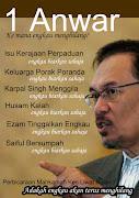 1 Anwar