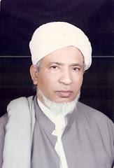 AL-Habib salim
