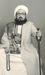 Al habib abdullah balfaqih