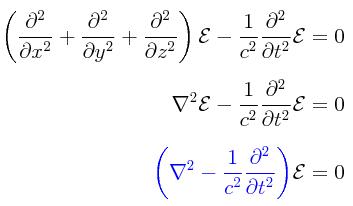 Resultado de imagen de Símbolos empleados en mecánica cuántica