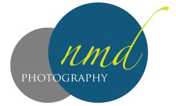 nmd photography