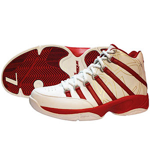 http://2.bp.blogspot.com/_jsRYfXrmNQM/S1V-a1fT-aI/AAAAAAAAAHM/vXlpdOKRrhI/s320/Sepatu+League+Basket+Pure+Player.jpg