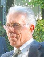 Prof. Kevin MacDonald