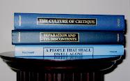 MacDonald's trilogy