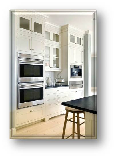 Jsi Kitchen Cabinets