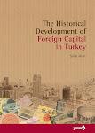 Türkiye'de Yabancı Sermayenin Tarihsel Gelişimi