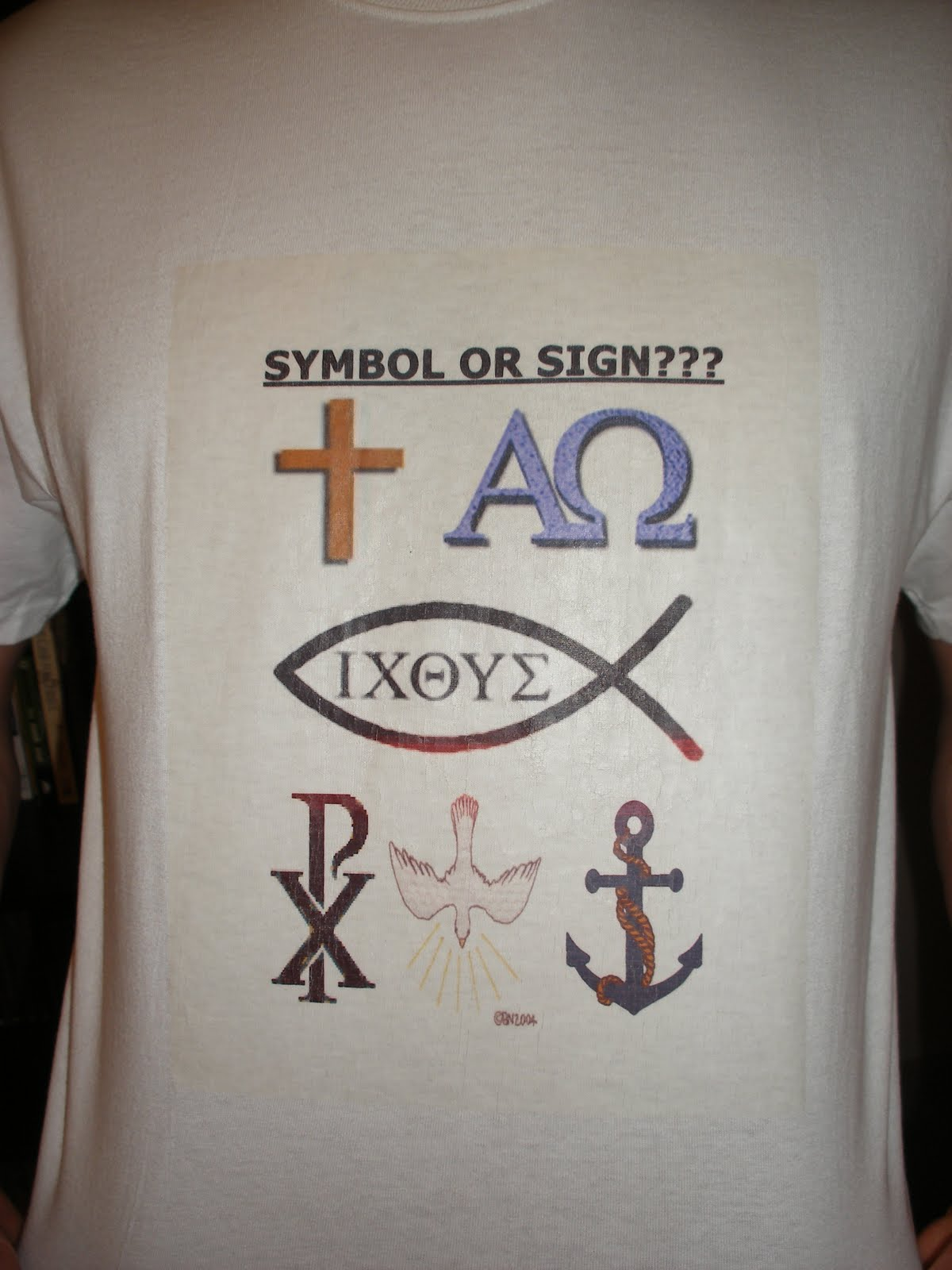 Symbol Or Sign A Mystogogical Pedagogy Of The Sacraments The