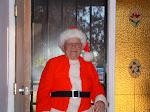 Santa Great