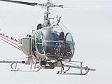 [160_chopper_080508.jpg]