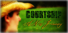 Courtship: A New Journey
