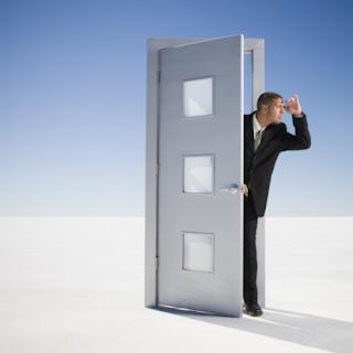 uPVC Doors and Windows Company Glasgow