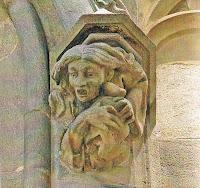 avaro-catedral-barcelona