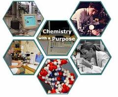 Química Con propósito
