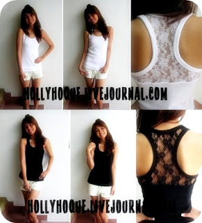 pre order 1 open floral tak top by hollyhoque livejournal