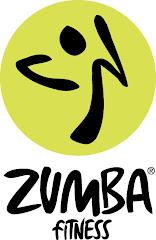 Vi selger Zumba treningstøy på nett.