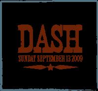[DASH Logo]