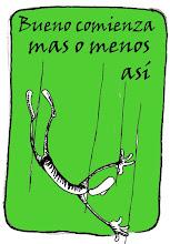 Don Quejas!!!