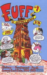 Revista Fuff