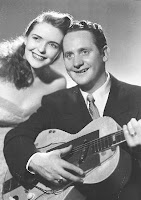 Mary Ford e Les Paul