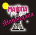 Logo Madrugada Maldita