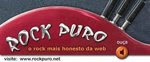 logo rock puro,net