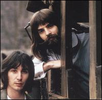 Loggins & Messina - Mother Lode