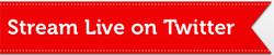 Transmita ao vivo com o Twitcam