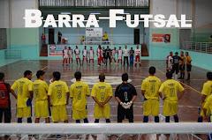 Barra Futsal