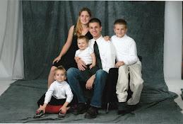 Family Formal6