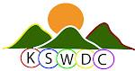 Logo of KSWDC