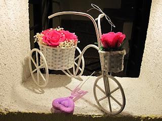 Shop hoa hồng bất tử-rose4ushop - 22